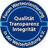 Forum Werteorientierung Mitglied